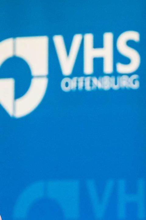 Noch nicht klar ist es, wie das VHS-Programm im Herbst aussehen wird.    Foto: Faruk Ünver