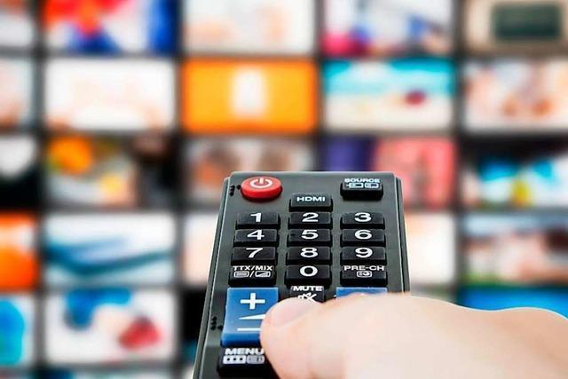 Wie schlecht ist Video-Streaming für die CO<sub>2</sub>-Bilanz?