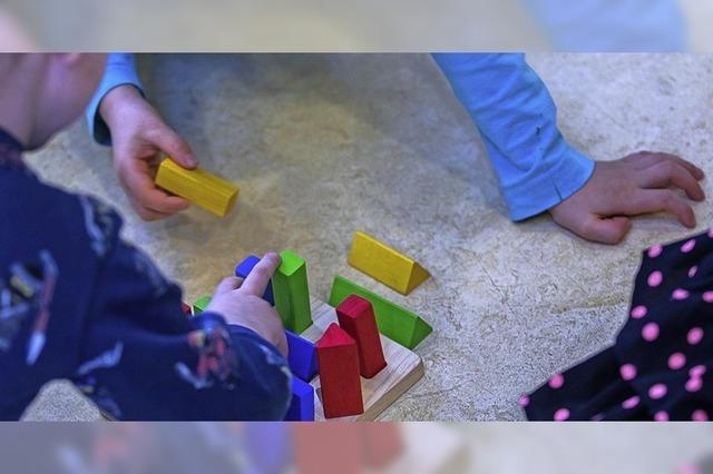 Ringsheim will Elternbeiträge senken