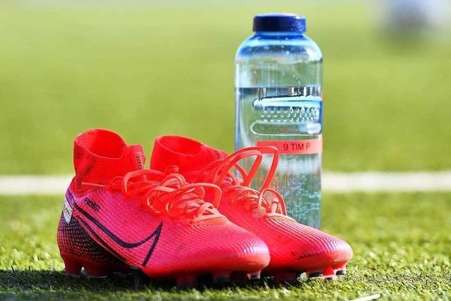 Neues Stadion für Bahlinger SC rückt näher