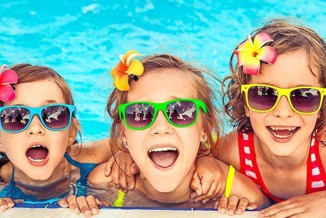 Für Kinder im Hexental und am Batzenberg gibt's trotz Corona ein Ferienprogramm