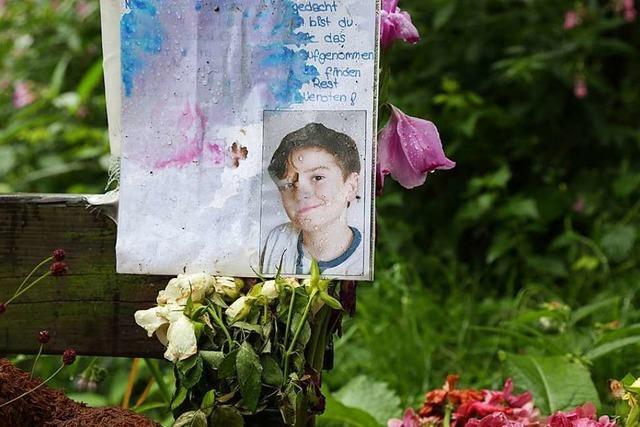 Sechs Jahre nach dem Mordfall Armani gibt es noch keinen Täter – aber neue Ermittler