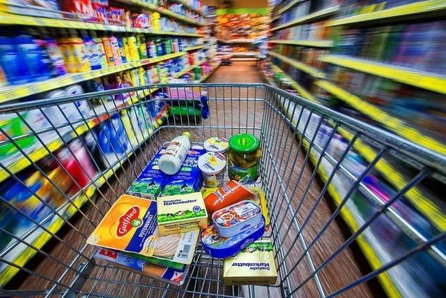 In Rheinfelden-Minseln soll sich das Einkaufsangebot verbessern