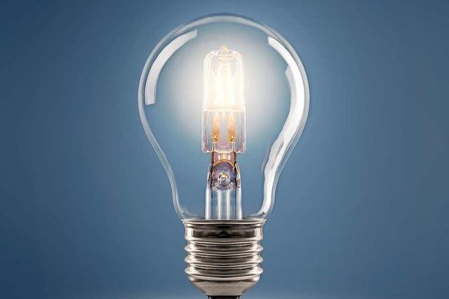 Wer ist Thomas Edison?