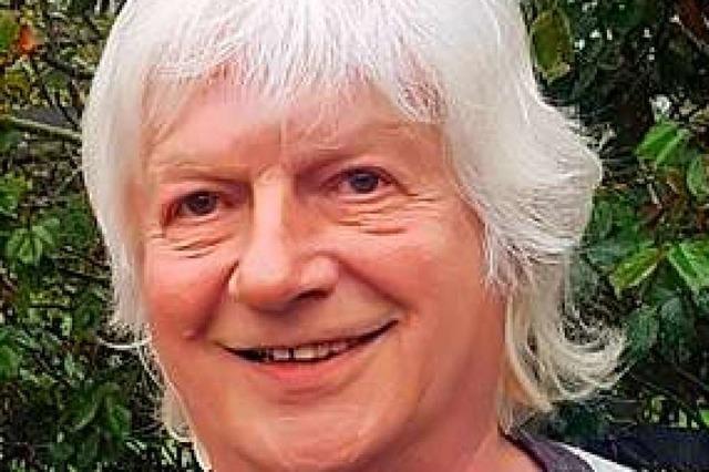 Rolf Seifert will für die Linke in den Landtag ziehen