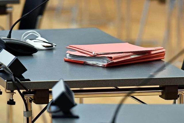 Der lange Weg zur Gerechtigkeit im Hans-Bunte-Fall