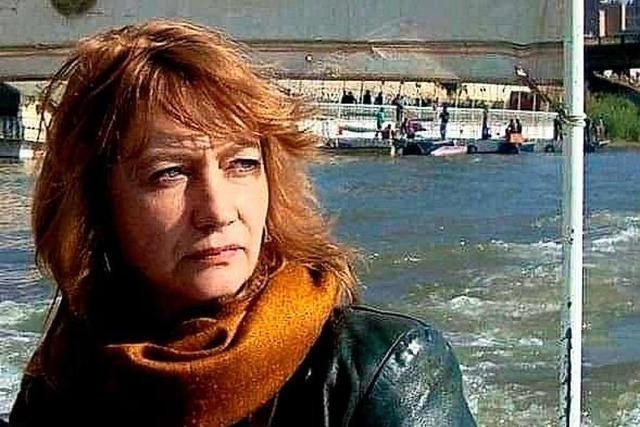Die im Irak entführte deutsche Kuratorin wurde befreit
