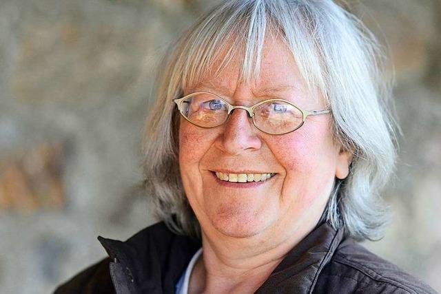 Warum kehrt ein Gründungsmitglied den Grünen nach 40 Jahren den Rücken?