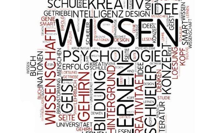 Sichern Sie sich Tickets bei neuen Vortragsserien in Freiburg und Rust!