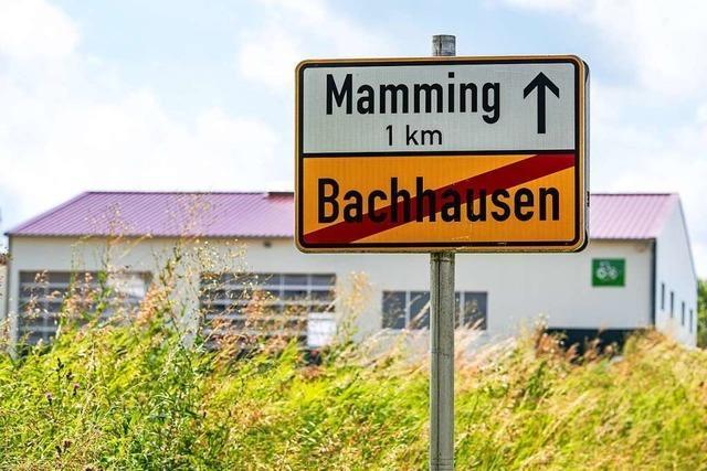 Corona-Reihentests sollen Infektionen in Niederbayern eindämmen