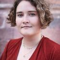 Tamara Keller