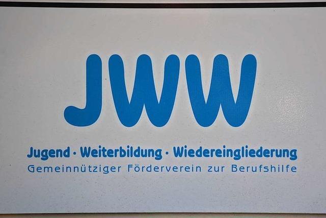 Jugendwerkstatt Weil am Rhein gibt zum Jahresende auf
