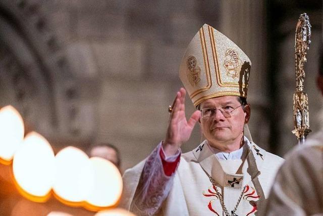 Wie die katholische Kirche auf den Rauswurf einer Mitarbeiterin in Oberschopfheim reagiert