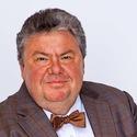 Christian Hodeige