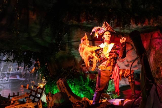 Das neue Piraten in Batavia ist moderner – behält aber alten Charme