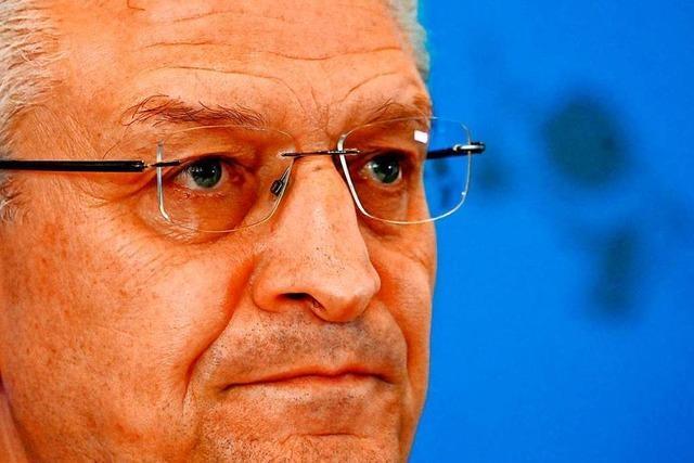 Robert-Koch-Institut warnt angesichts vieler neuer Corona-Ansteckungen