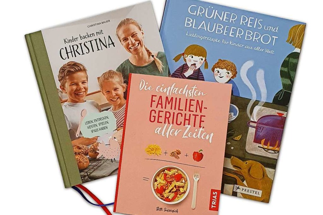 | Foto: Verlag