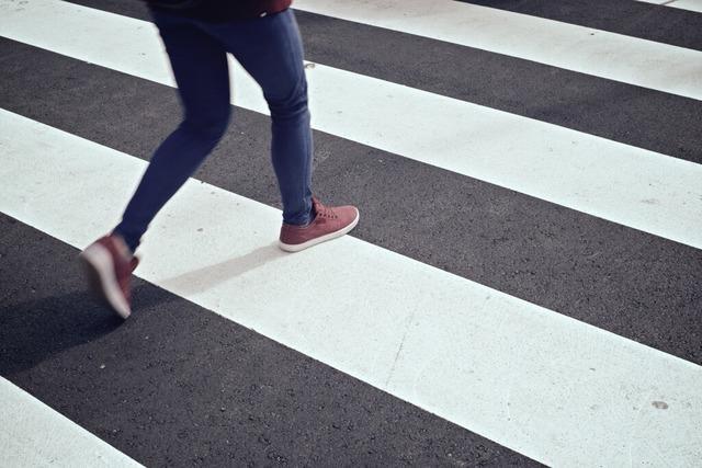 Pop-up-Fußgängerzone sorgt in Weil am Rhein für mehr Abstand