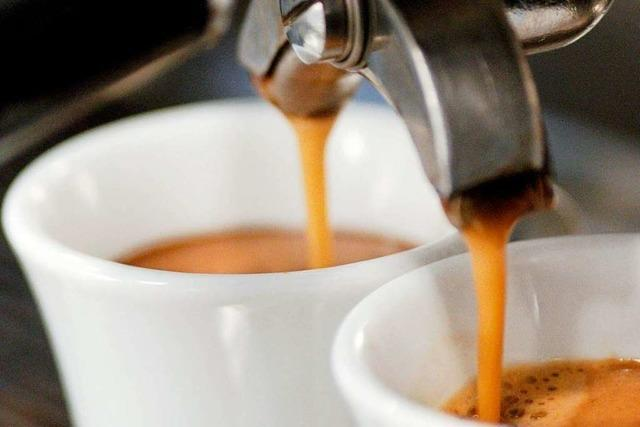 Wie lässt sich Kaffee am besten aufbewahren, damit er sein Aroma behält?