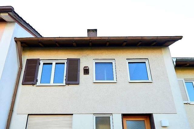 Freiburg regelt Erbpacht neu: Weniger Zins, flexible Laufzeiten