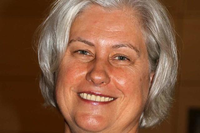 Rektorin Birgitta Stephan verlässt die Grundschule Bonndorf