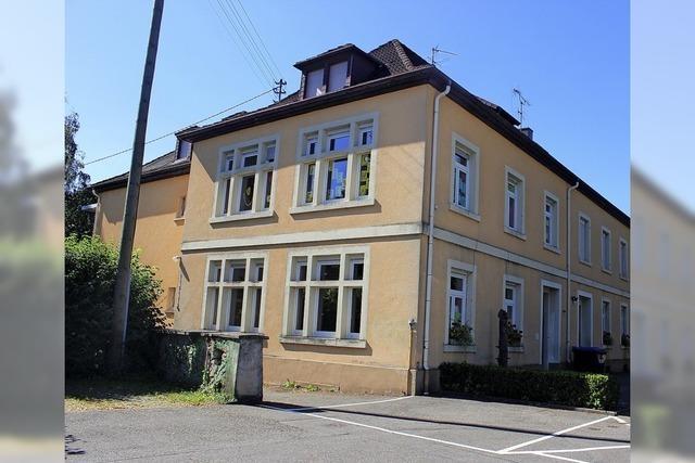 Bye, bye, Bleibach – nach 200 Jahren