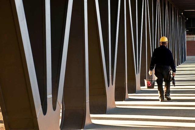 Kurzarbeit sichert in Deutschland aktuell fast 3 Millionen Jobs
