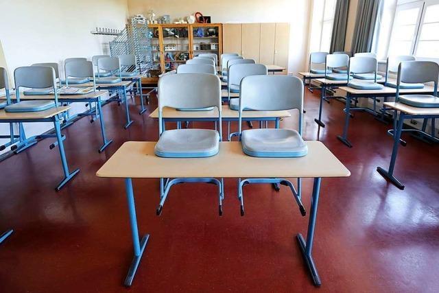 Freiburgs Schulen bündeln die Lernbrücken für die Sommerferien
