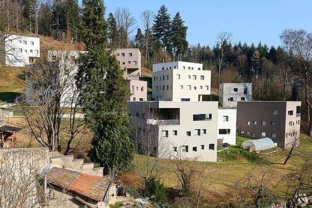 Die Hälfte der neuen Schüler des UWC in Freiburg darf nicht einreisen