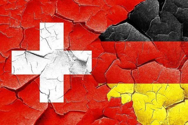 Soziologe: Vorurteile gibt es auch in der Schweiz gegenüber