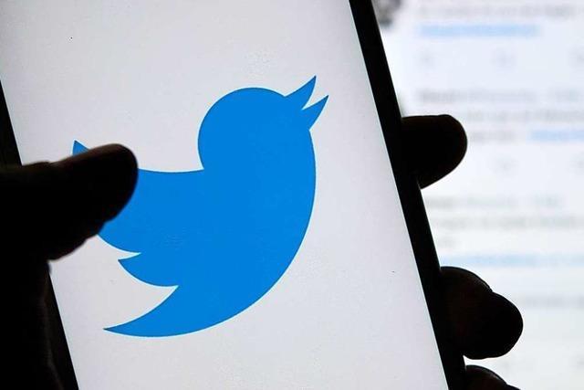 17-Jähriger soll Twitter-Konten zahlreicher Prominenter gehackt haben