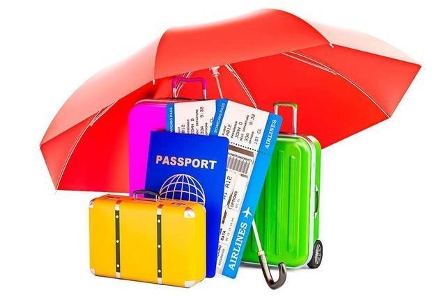 Deckt die Reisekrankenversicherung den Corona-Pandemiefall ab?