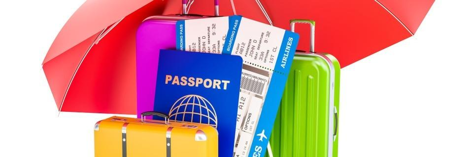 Deckt die Reisekrankenversicherung den Pandemiefall ab?