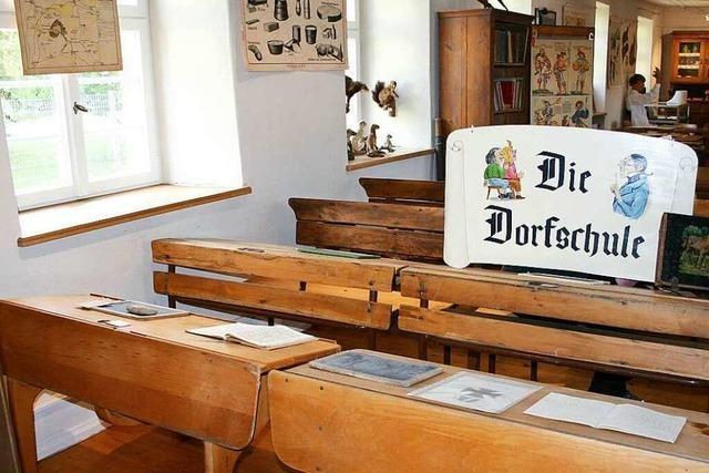 Museen im Landkreis Breisgau-Hochschwarzwald