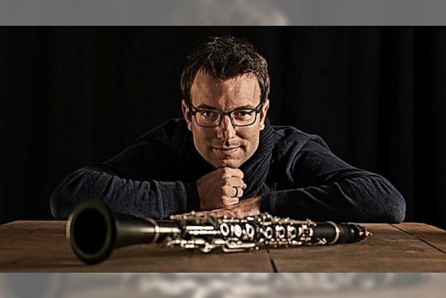 Premiere für Kammermusikfestival in Endingen