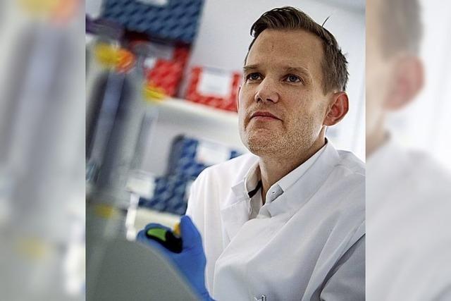 Virologe Streeck sieht keine zweite Welle