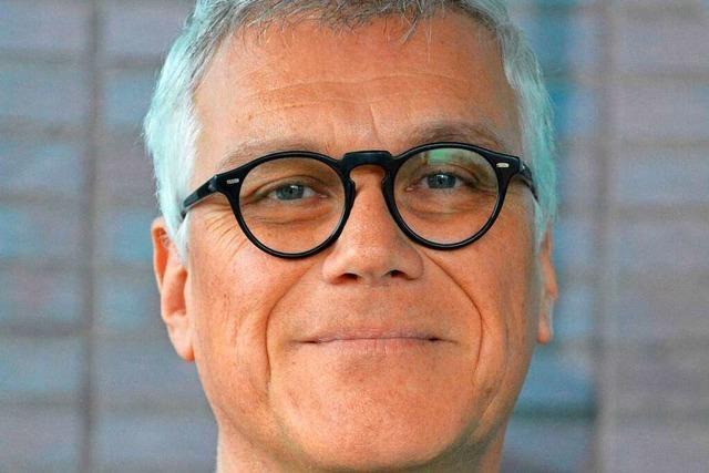Burghof-Chef Markus Muffler beklagt fehlende Perspektive