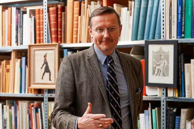 Chef des Historischen Museums Basel muss gehen