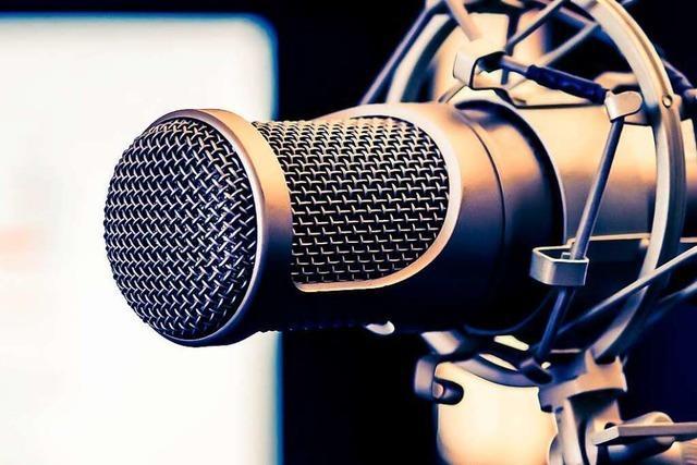 Liebe(s)leben – der Podcast zur BZ-Serie