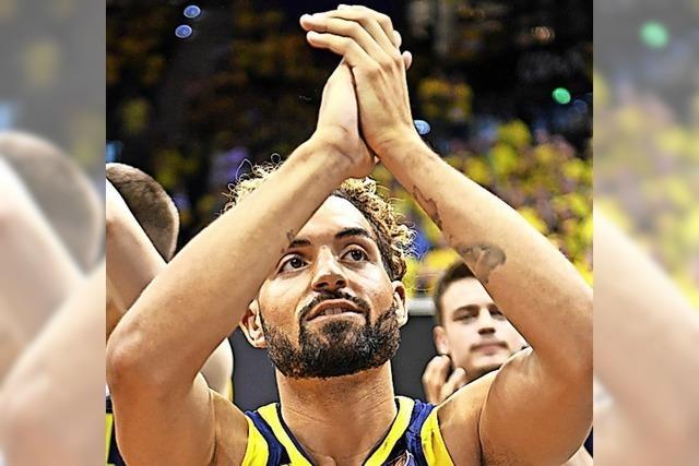 Bonner Basketballer fristlos gekündigt