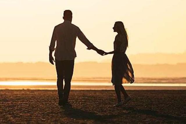 Generation Unentschieden: Essay über Millennials und die Liebe