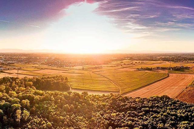Der Tourismus treibt die Gemeinden Rust, Ringsheim und Kappel-Grafenhausen um