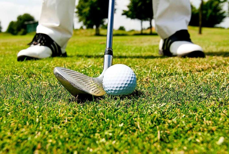 Im Golfclub Schönau wechselten die Vor...ür verantwortlich gemacht (Symbolfoto)  | Foto: fotolia.com/Ray