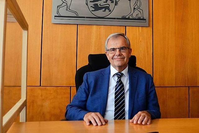 Richter Heinz Walter: