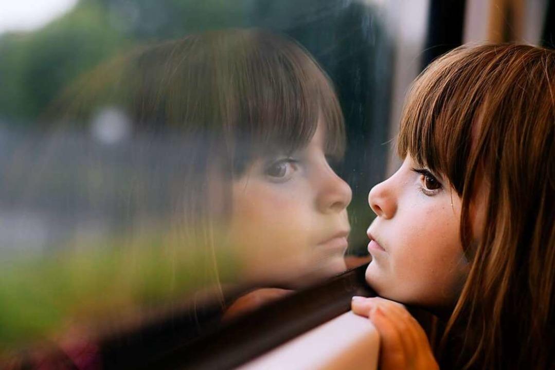 Viele Einzelkinder bedauern, dass sie keine Geschwister haben.    Foto: Paul  (stock.adobe.com)