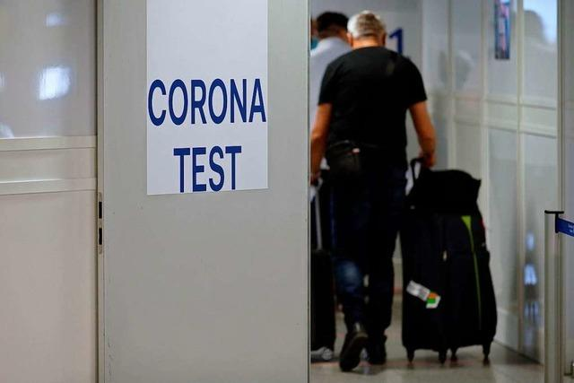 Newsblog – Teil 4: Alles Wichtige zum Coronavirus in der Ortenau – 31. März bis 24. April