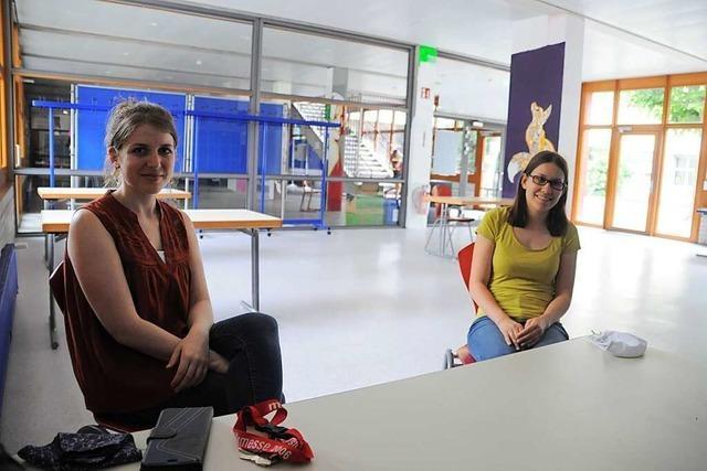 Coronavirus bremst auch die Lehrerausbildung in Schopfheim