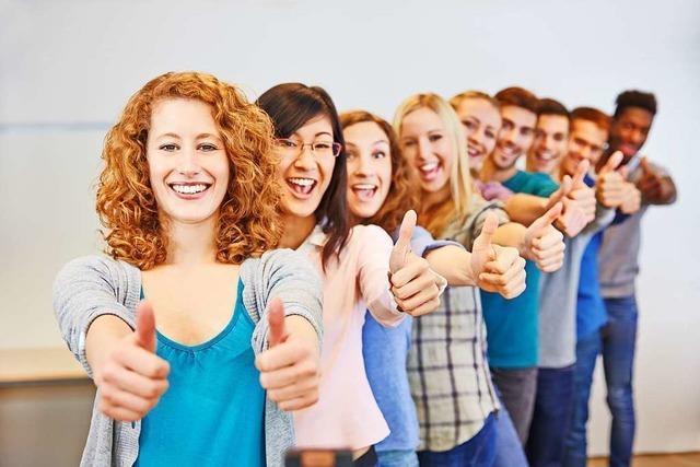 Sunstar Interbros GmbH: regional ein sicherer Arbeitgeber mit weltweit erfolgreichen Produkten