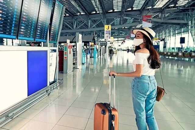 Auslandsurlaub trotz Corona: Was Reisende in europäischen Ländern beachten müssen