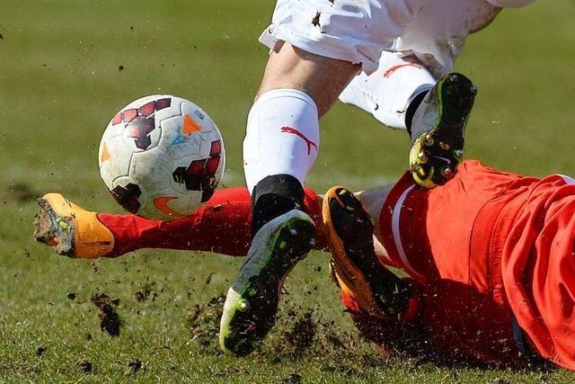 Die Elztäler Fußballclubs hoffen auf ein Stück Normalität